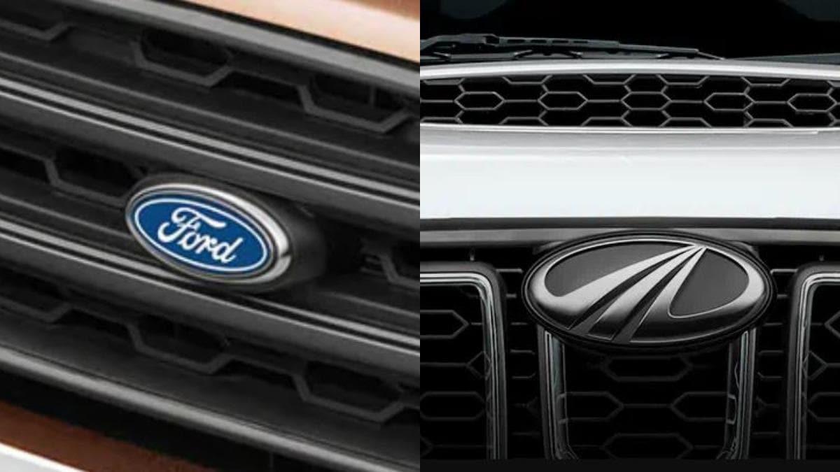 Ford-Mahindra_1200x768