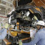 Nem gyárt több autót a Ford Indiában