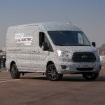 Ford-Transit-Electric-1
