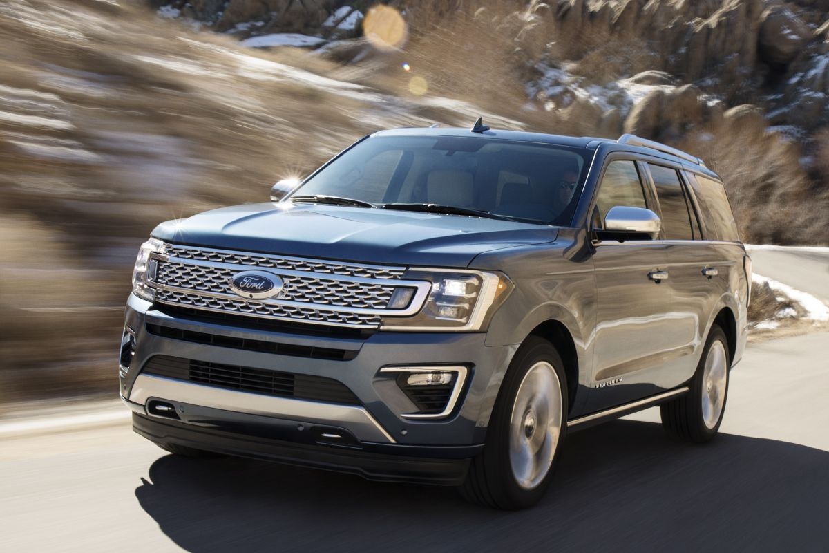 FordExpedition2017-1