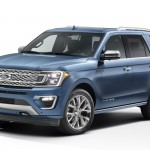 FordExpedition2017-5