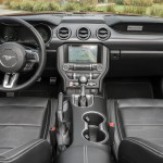 FordMustang2018-5