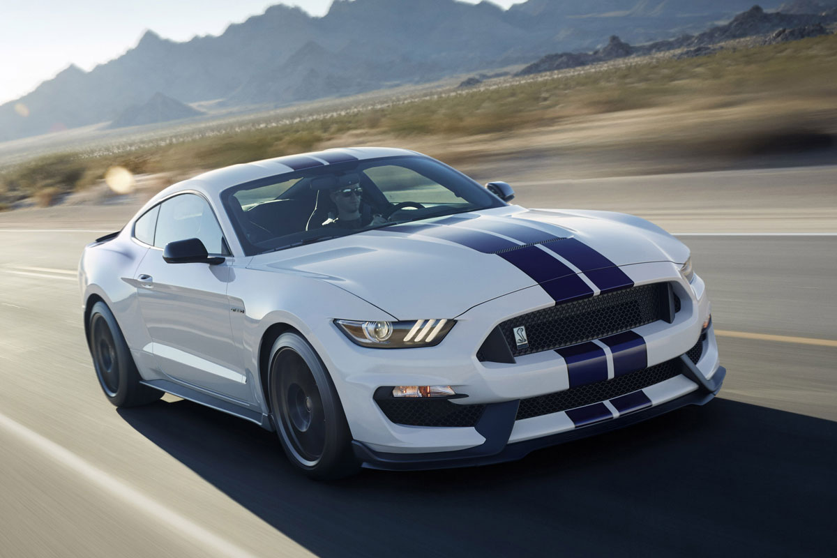 FordMustangSHelby5
