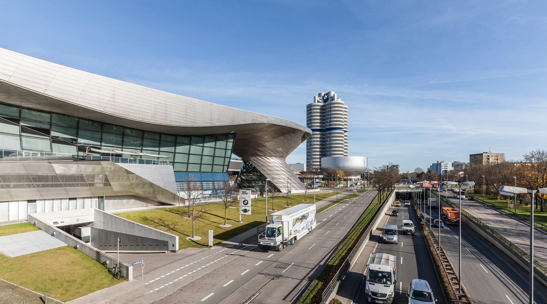 Frankfurt-Moves-To-Munich