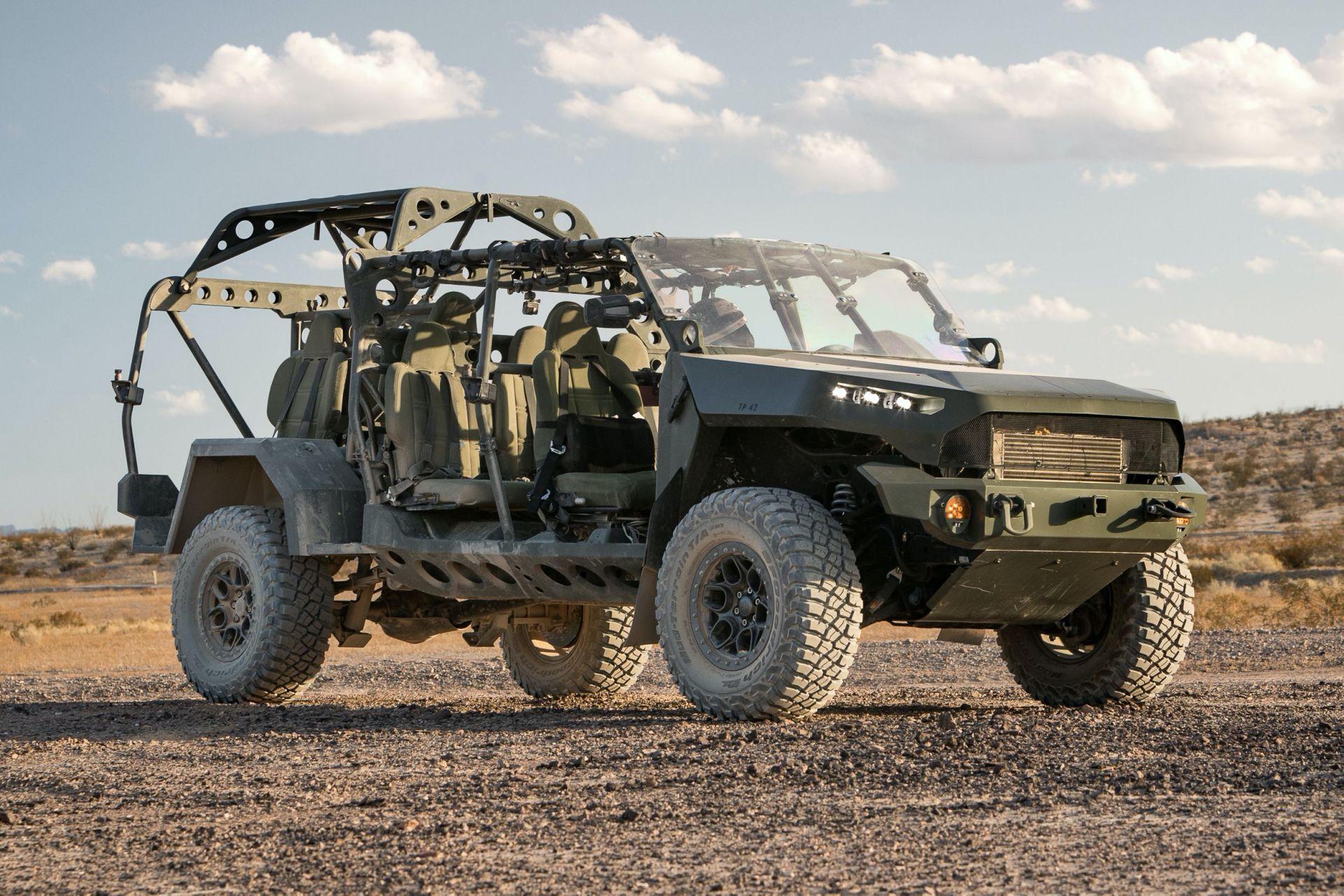GM-Defense-ISV-3