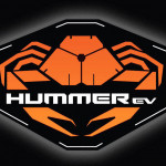 GMC-Hummer-EV-Crab-Mode-2