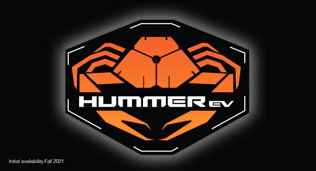 Oldalra is araszol az elektromos Hummer, ha éppen arra van szükség