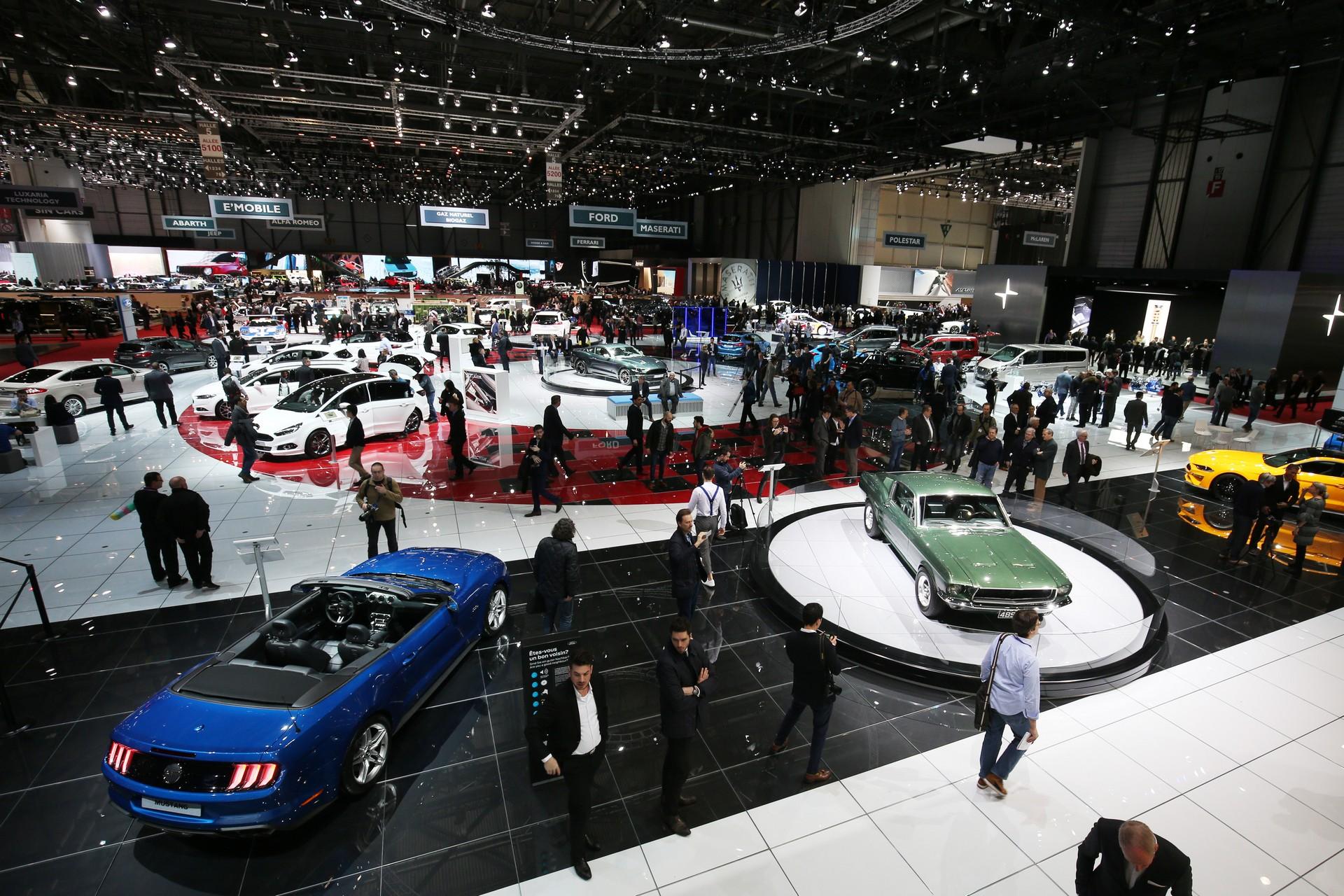 Geneva-Motor-Show-2