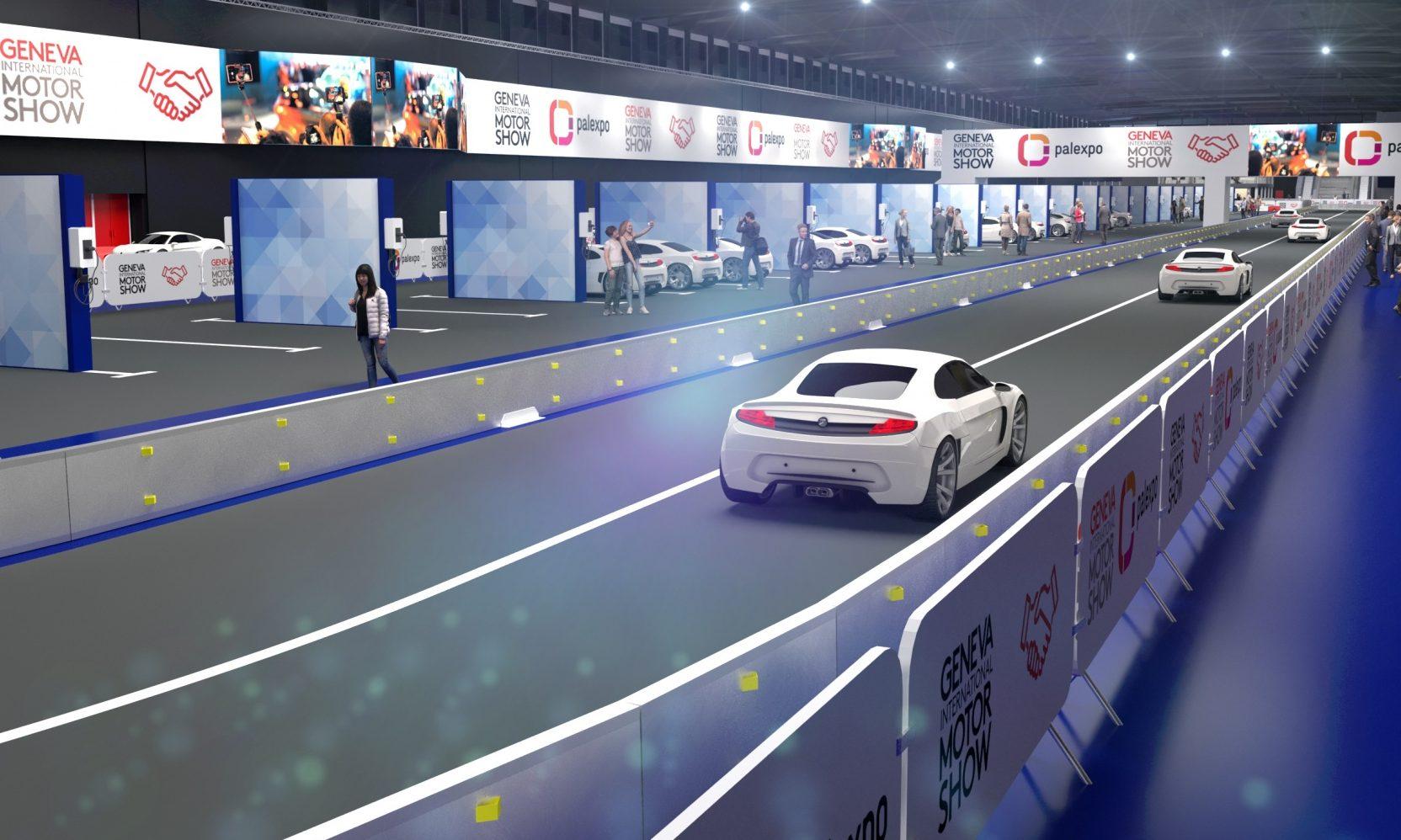 Geneva-Motor-Show-Track-3-e1579748347251