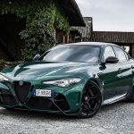 Villanyos offenzívával készül a Stellantis, az Alfa Romeo teljesen elektromos márka lesz