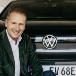 Gigantikus elektromos modellt jelentett be a Volkswagen
