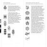 History-of-the-Opel-logo-1