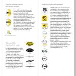 History-of-the-Opel-logo-2