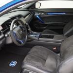 Honda Civic SEMA2016-4