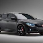 Honda Civic SEMA2016-6