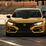 Honda-Civic-Type-R-Limited-Edition-sets-new-Suzuka-lap-record-2