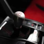 Honda-Civic-Type-R-Limited-Edition-sets-new-Suzuka-lap-record-5