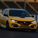 Honda-Civic-Type-R-Limited-Edition-sets-new-Suzuka-lap-record-8