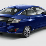 Honda-Clarity-Electric-3