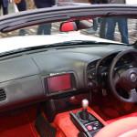Honda-S2000-20th-Anniversary-Prototype-17