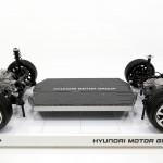Hyunda-E-GMP-Platform-1