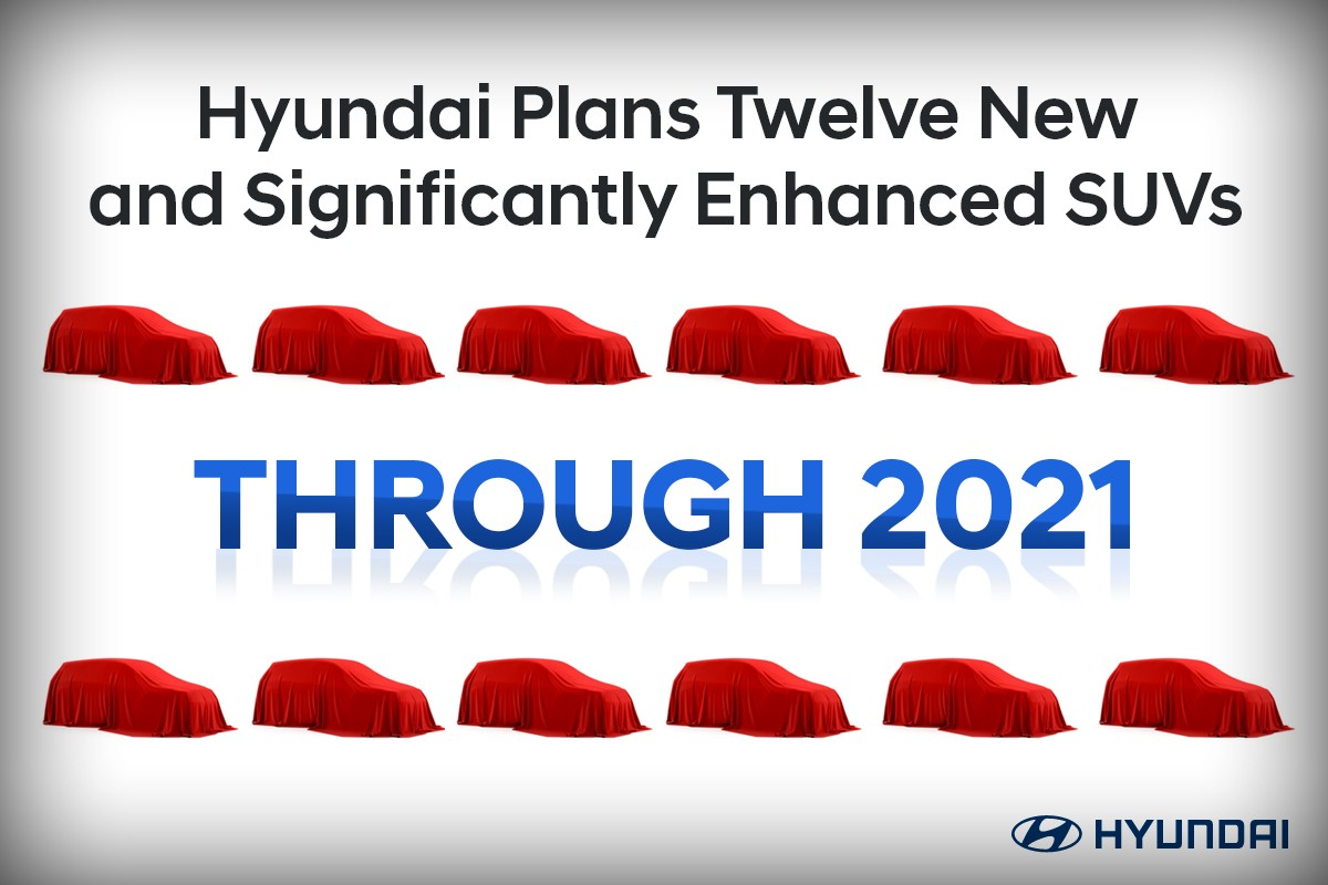 Hyundai-Crossover-Teaser-1