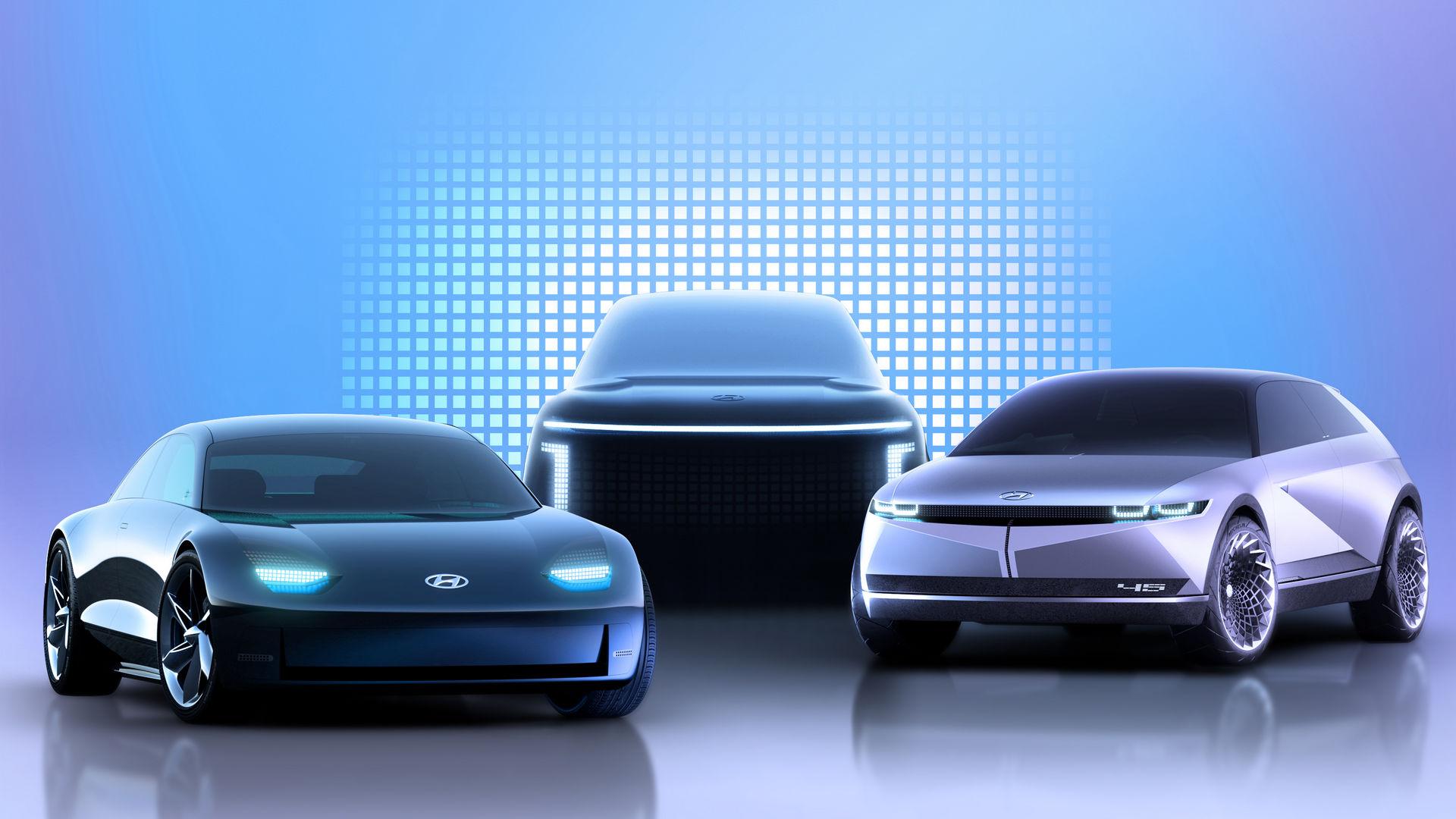 Hyundai-Ioniq-Brand-3