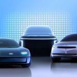 Gyorsan bővül az Ioniq modellcsalád, egy nagy elektromos SUV is jön pár éven belül