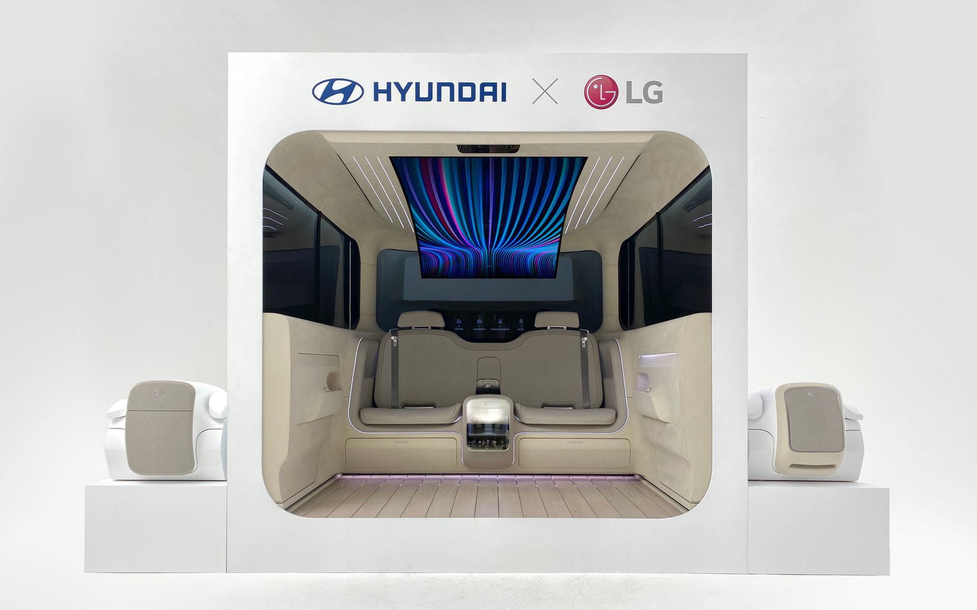 Hyundai-Ioniq-Concept-Cabin