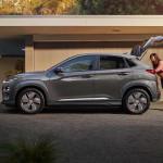 Hyundai-Kona-EV-Test-Drive-2
