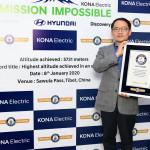 Hyundai-Kona-Electric-2