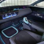 Hyundai-Prophecy-Concept-14