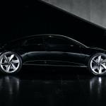 Hyundai-Prophecy-Concept-18