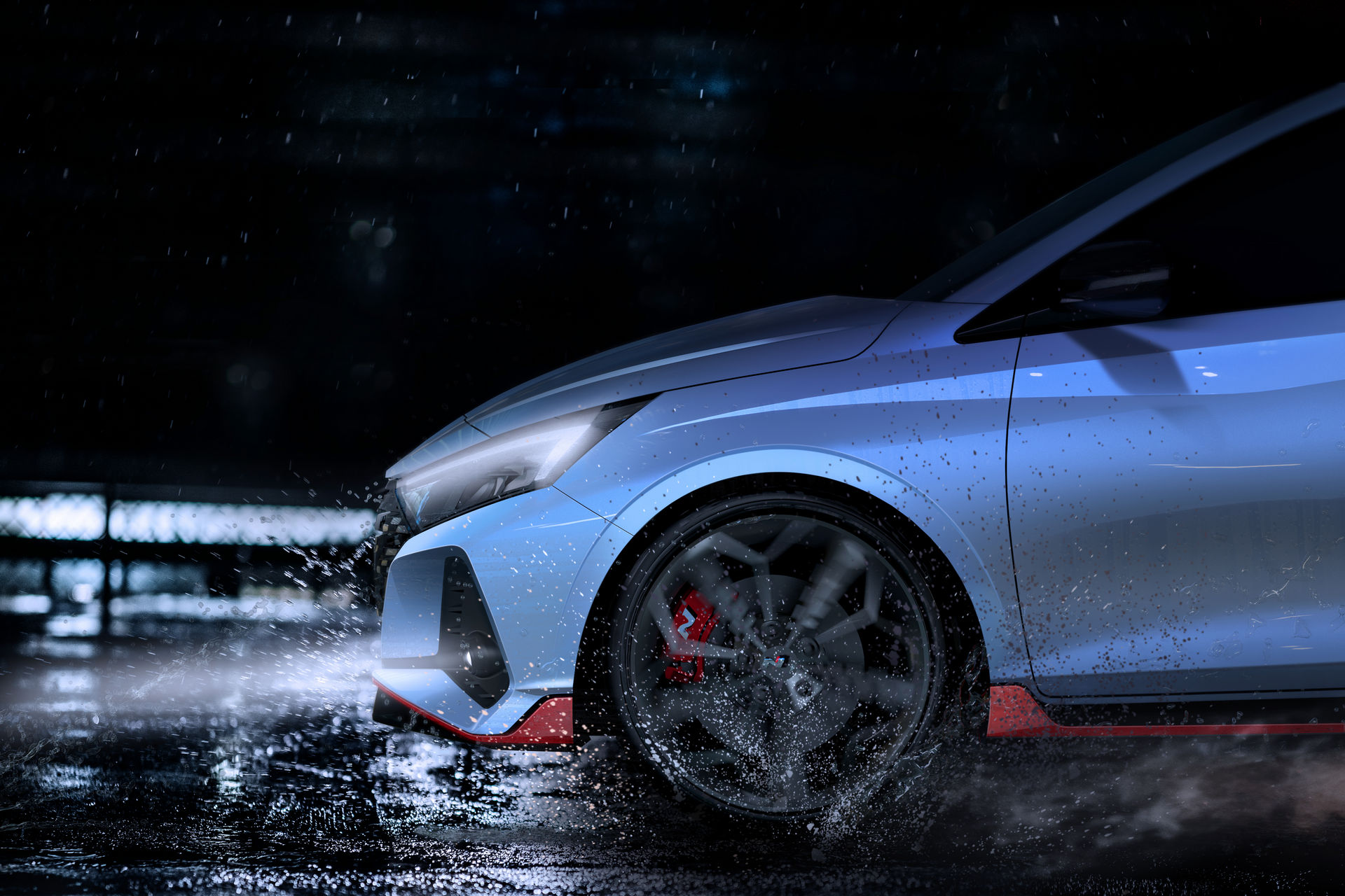 Hyundai-i20-N-1