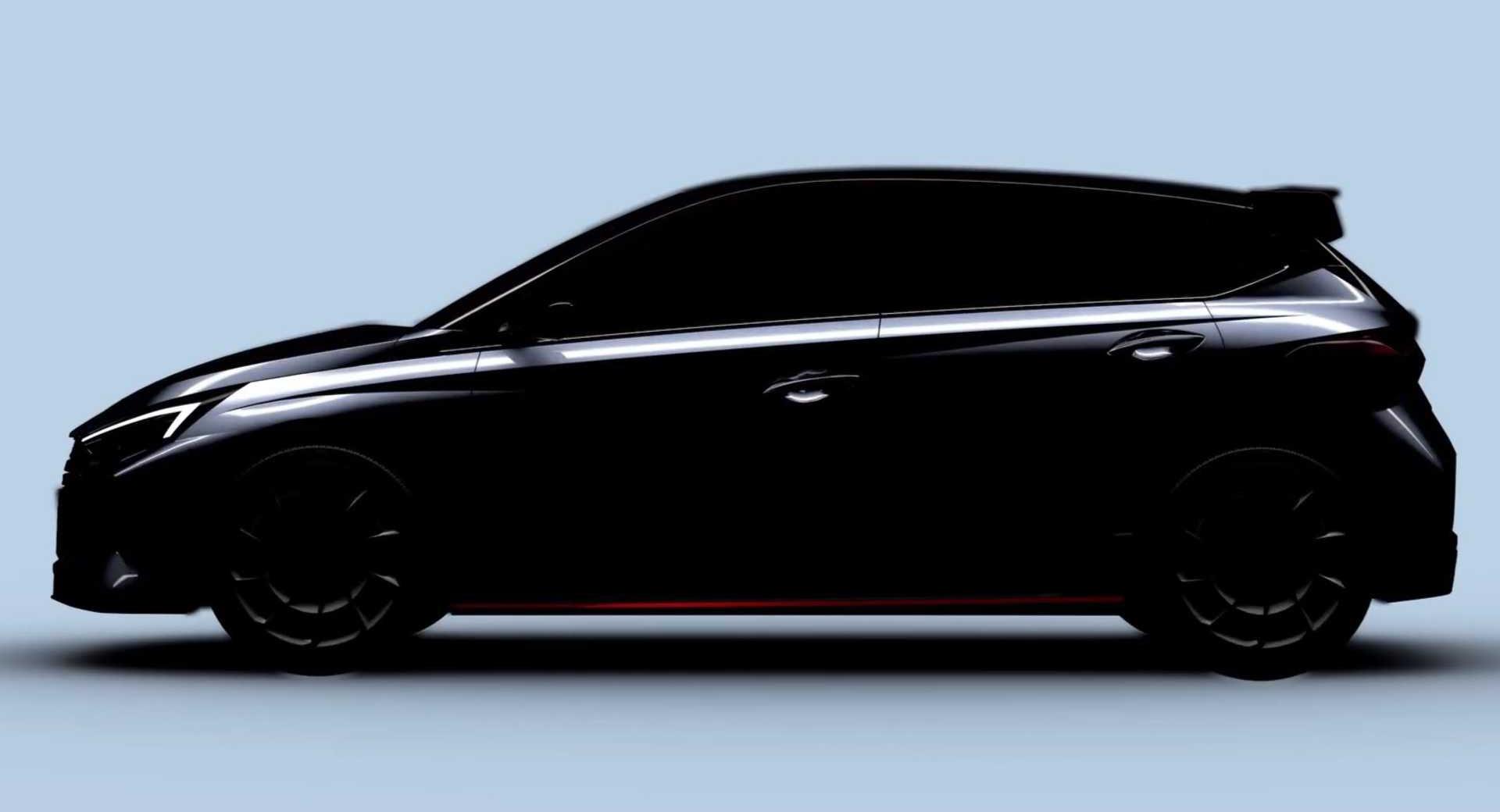 Hyundai-i20-N
