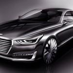 HyundaiGenesis2
