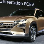 Hatékonyabb üzemanyagcellás hibrid a Hyundaitól