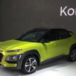 Hyundai_Kona_2017-14
