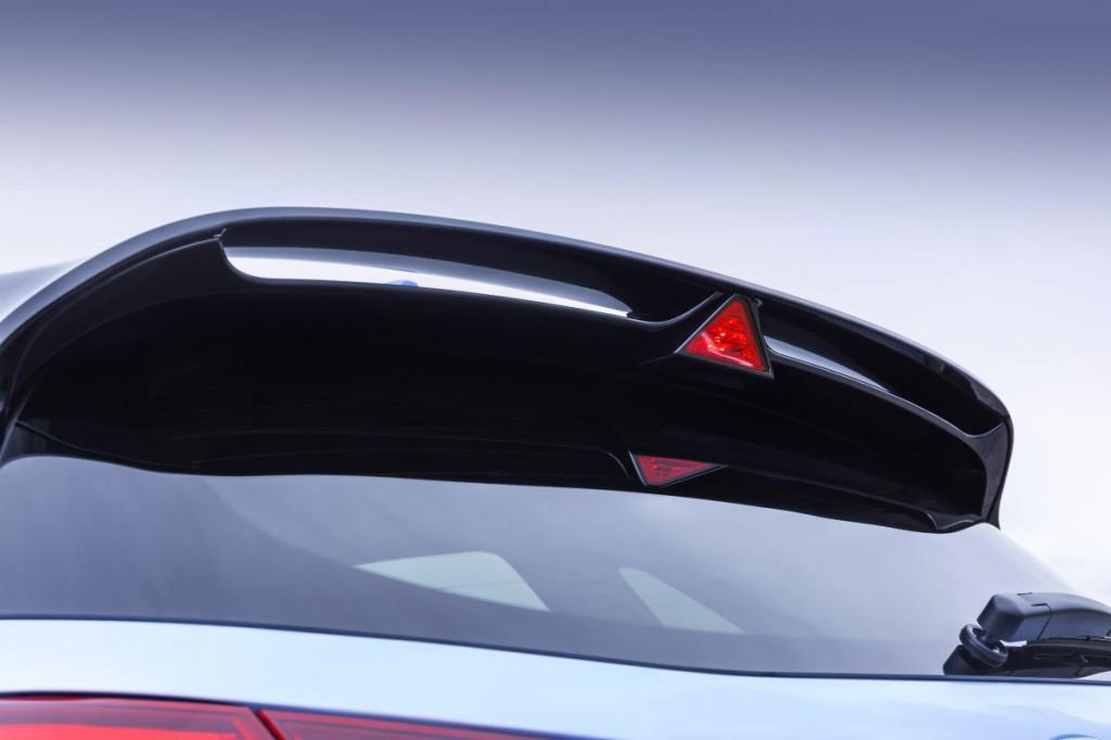A legizmosabb Hyundai i30-as