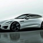Visszatérhet a Jaguar XK