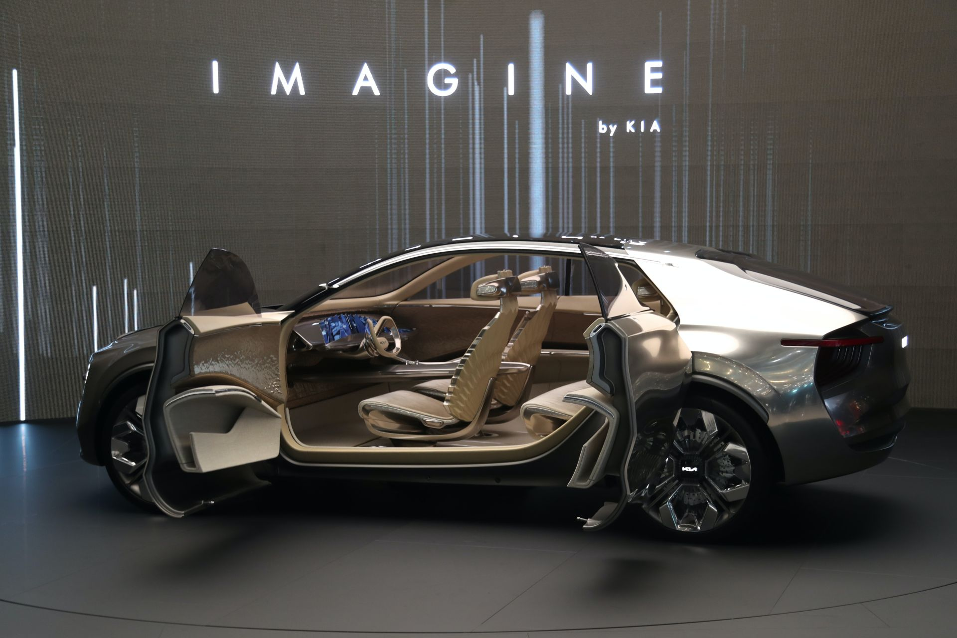 Imagine-by-Kia-Concept-2
