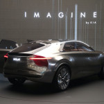 Imagine-by-Kia-Concept-3