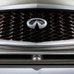 Infiniti QX80concept2017-29