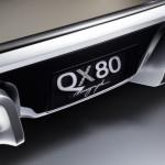 Infiniti QX80concept2017-8