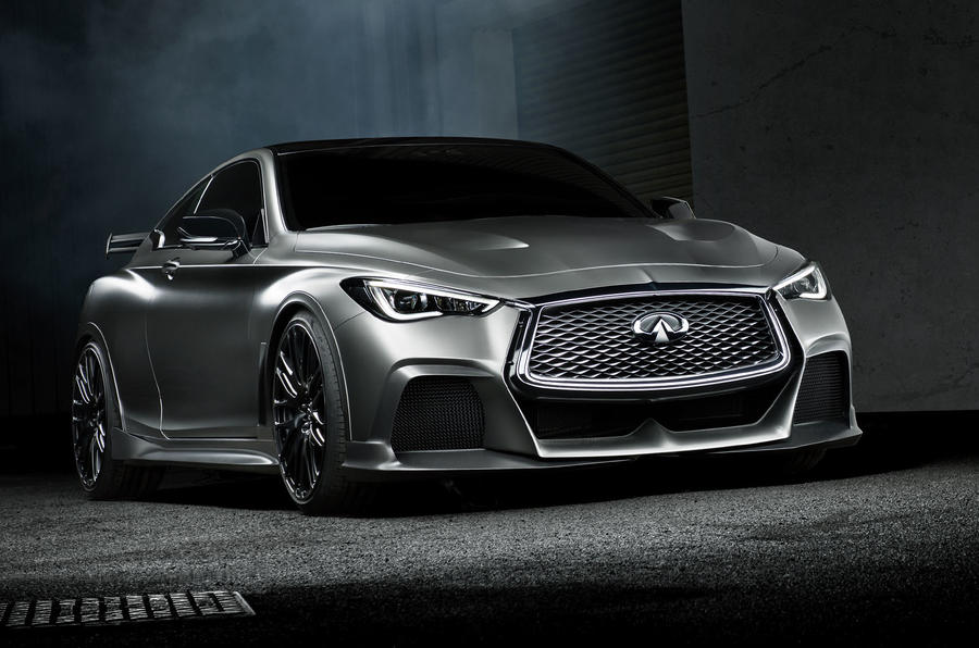 Infinitiq60BlackS2017-9
