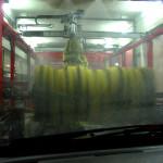 Magukat mosatják le a jövő autói a most kiszivárgott Toyota szabadalom szerint
