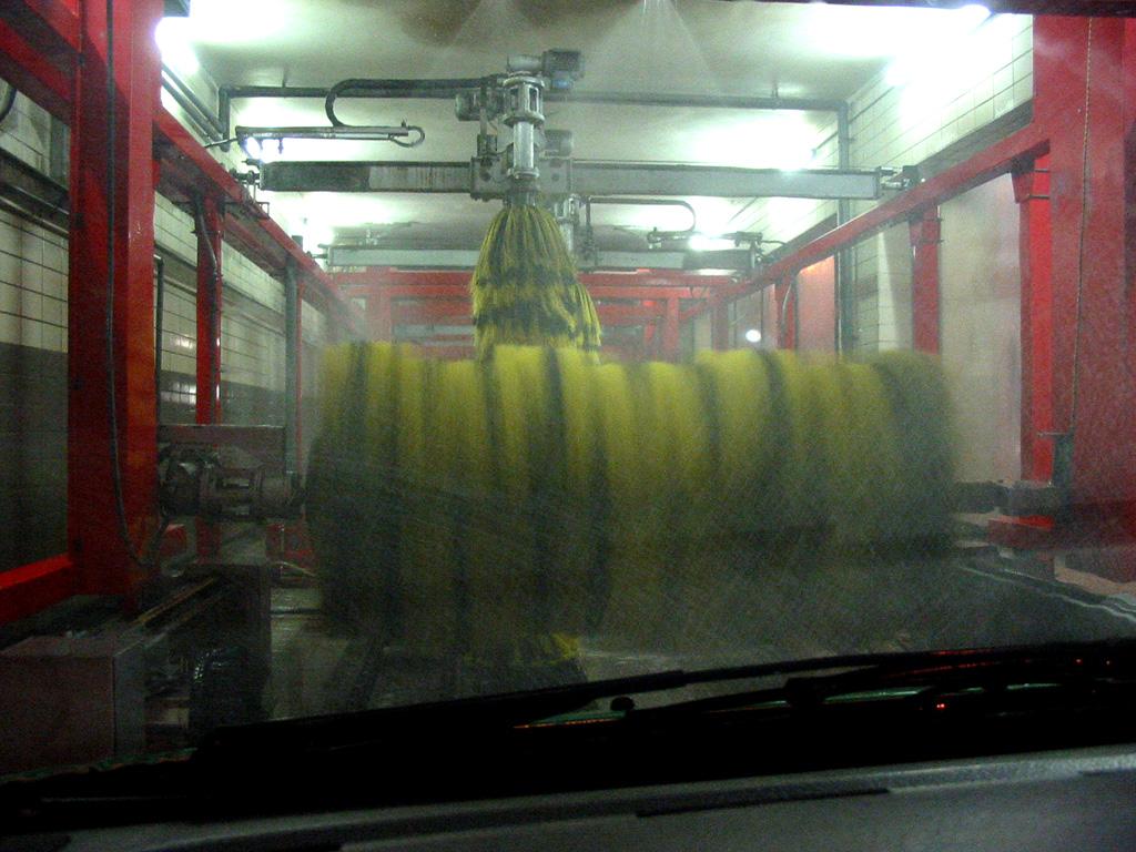 Inside_a_car_wash