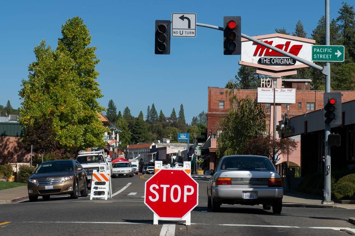 Kalifornia kivégzi a klasszikus autózást