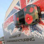 Javít a megbízhatóságon a Jaguar-Land Rover