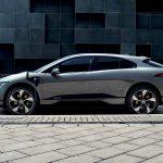 Partnert keres a Jaguar-Land Rover az elektromos átállás segítéséhez